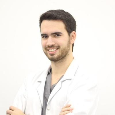 Dr. Rafael Mota